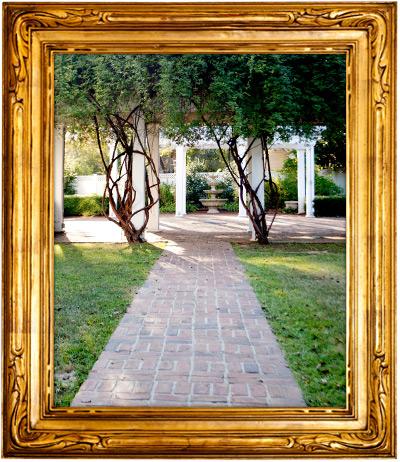 Magnolias of Aberdeen | Historic Aberdeen Mississippi