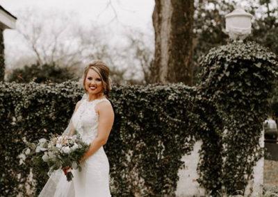 weddingPortrait_02
