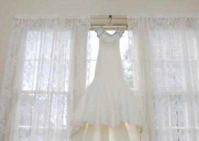 weddingPortrait_03