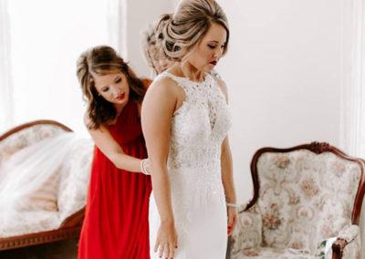 weddingPortrait_08