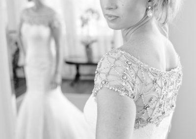 weddingPortrait_10